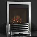 Kinder Revolution Balanced Flue Coal Gas Fire _ balanced-flue-gas-fires