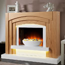 Apex Fires Arcardo Electric Fireplace Suite _ electric-suites