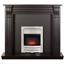 Nexis Fireplaces Cawdor Fireplace Surround _ stone-and-marble-effect-surrounds