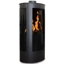 Oak Stoves Drifter Grand Balanced Flue Gas Stove _ balanced-flue-gas-stoves