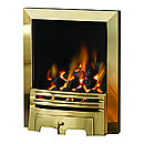 Pureglow Grace Gas Fire _ inset-gas-fires