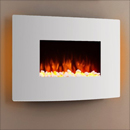 Apex Fires Havana II White Wall Mounted Electric Fire _ hole-and-hang-on-the-wall-electric-fires
