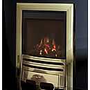 Flavel Calibre Balanced Flue Gas Fire _ balanced-flue-gas-fires