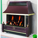 Flavel Renoir Gas Fire _ outset-gas-fires