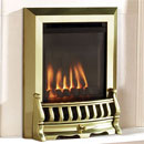 Kinder Dakota Balanced Flue Gas Fire _ balanced-flue-gas-fires